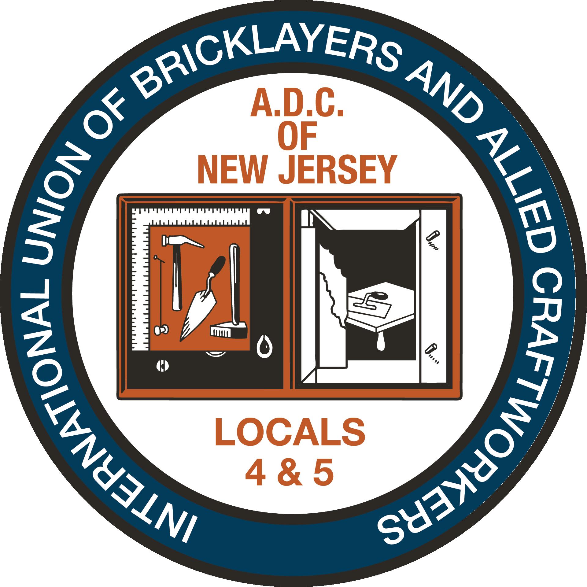 NJ AFL-CIO congratulates Union Brother Marty Walsh on his confirmation as Labor secretary